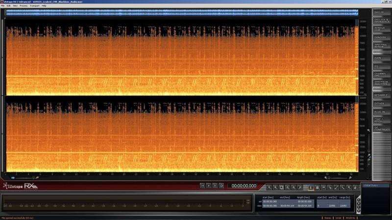Audio-Spektrum-2
