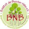 Informationsveranstaltung Schütztdie Buocher Höhe am 03. März 2016
