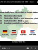 Die Geschichte des deutschen Staates seit 1867