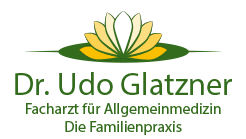 Dr. Udo Glatzner