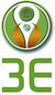 Logo_web05