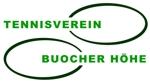 Tennisverein Buocher Höhe