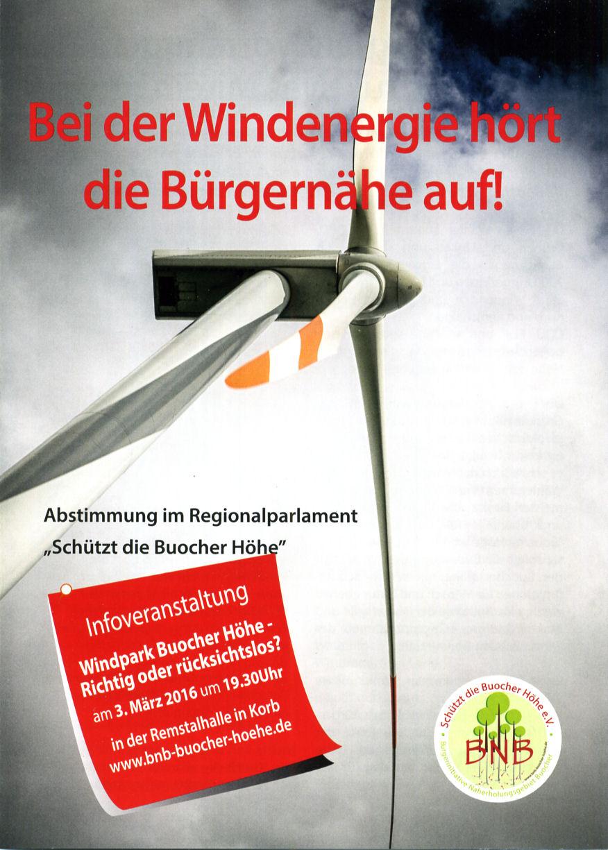 Windenergie-Bürgernähe-01
