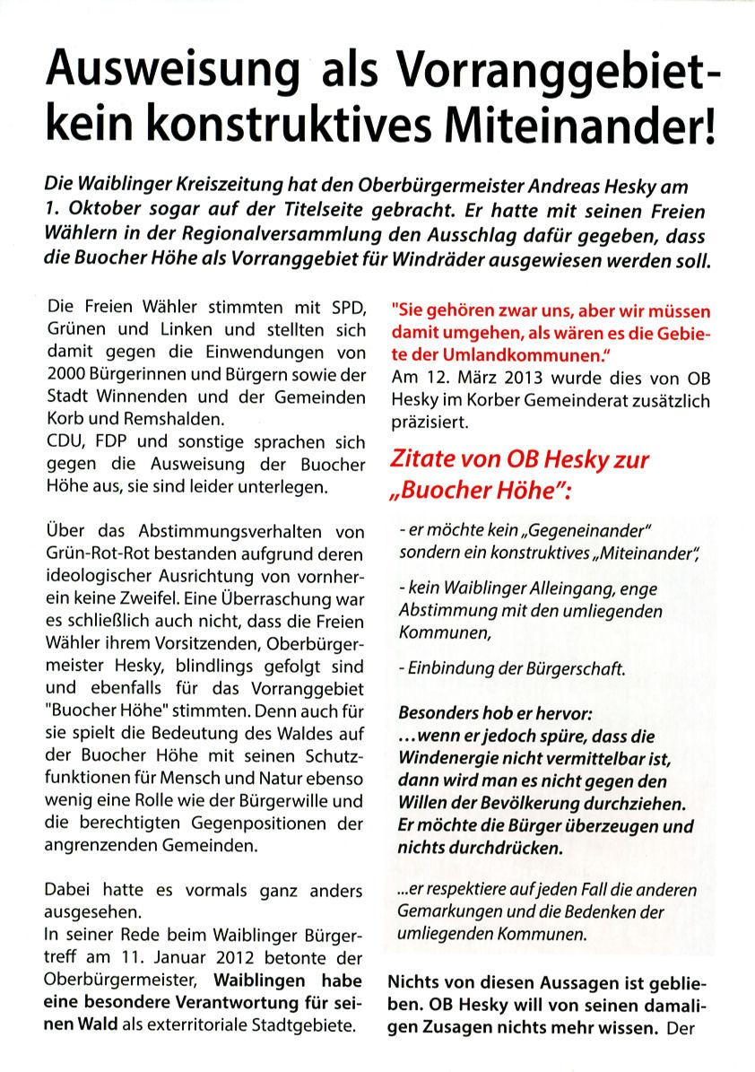 Windenergie-Bürgernähe-02