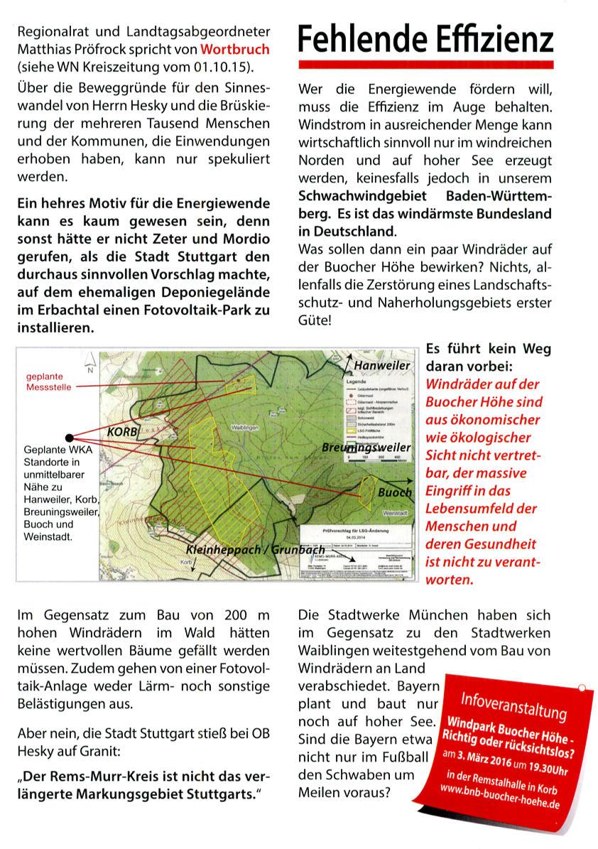 Windenergie-Bürgernähe-03