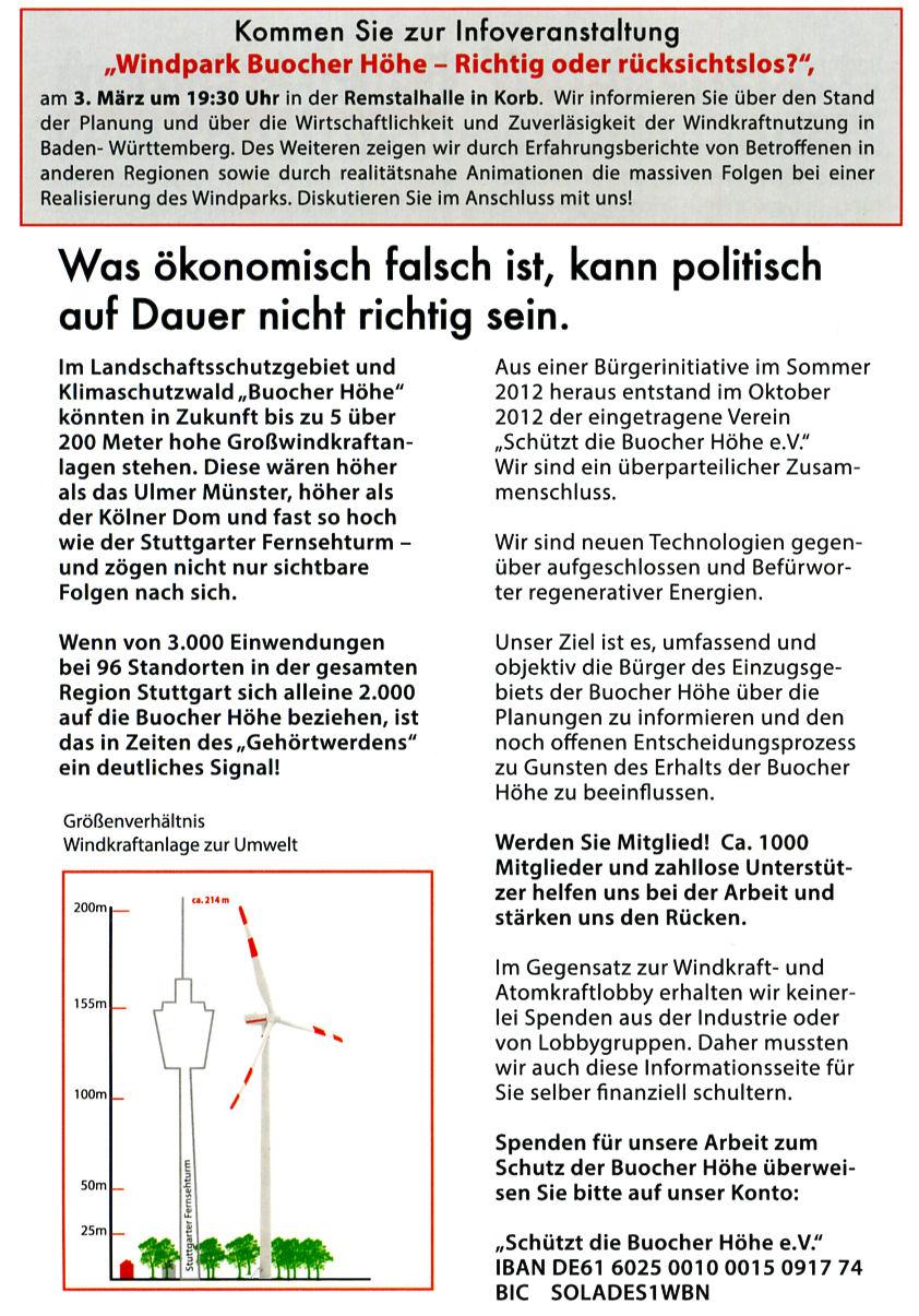 Windenergie-Bürgernähe-04