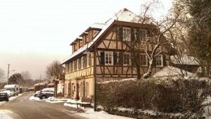 Museum im Hirsch
