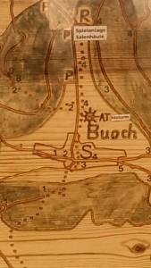 Buoch